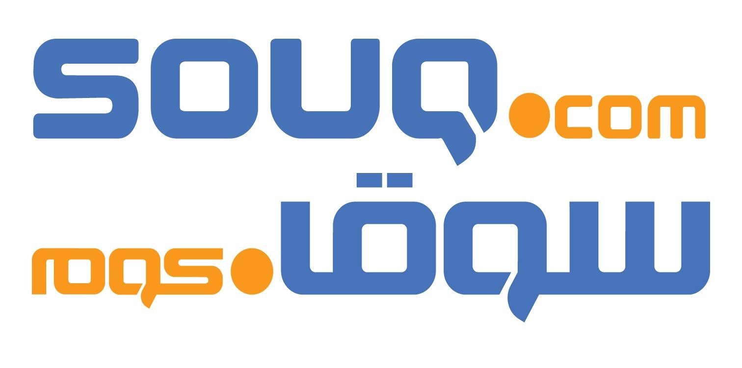 0d7b061fe53b2 متجر سوق متعدد التجار جوميا نمشى تجار بائعين منتجات